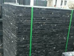 增强纤维板