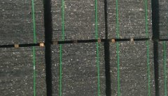 玻璃纤维板1