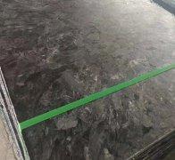 高密度增强纤维板5