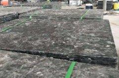 高密度增强纤维板4