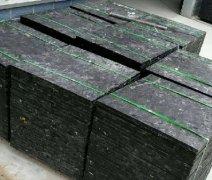 高密度增强纤维板3