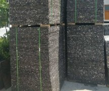 高密度增强纤维板